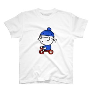 SOUTHFOREST #SFD48 by 大仏2.0のSOUTHFOREST  T-shirts