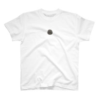 なんか思いつきで誕生した変なやつ T-shirts