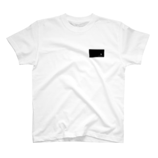 ymj&co. T-shirts