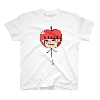 全身あんごーさん T-shirts