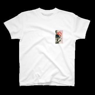 kenn.の▽ T-shirts
