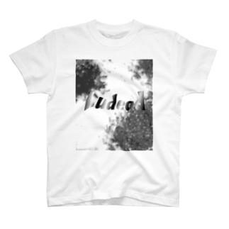【Ludead】オリジナルTEE T-shirts