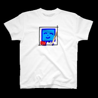 ⚾️プロスピ王⚾️の少年時代のプロスピ王 T-shirts