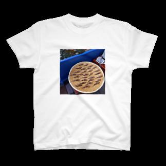 相沢多幸のホサレイカ T-shirts