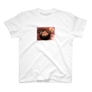 destinyのOSHIRUKO T-shirts