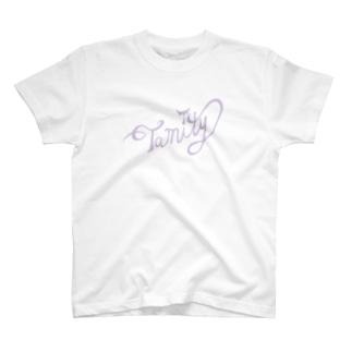 たみT T-shirts
