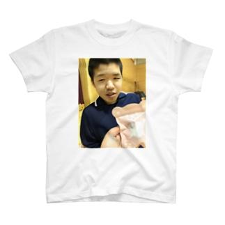 たくみ T-shirts