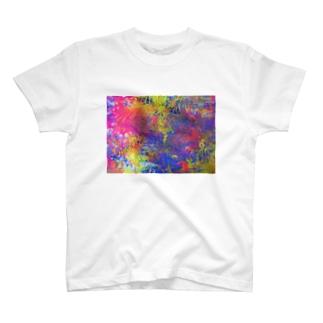 document T-shirts