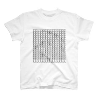 perico∞ T-shirts