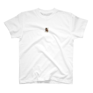 The best real doll at Roridoll T-shirts