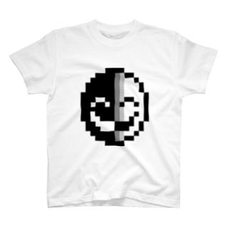 ペルソナ T-shirts