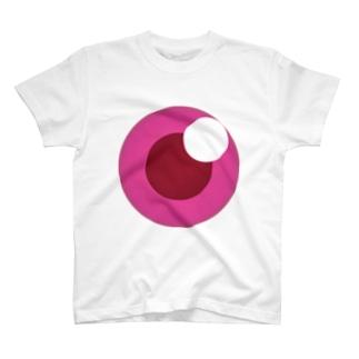 QB T-shirts