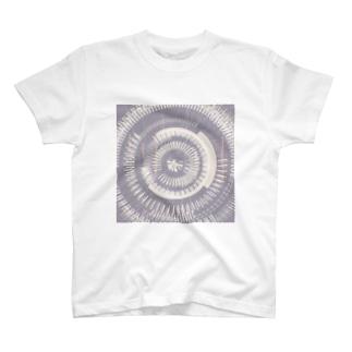 #0004 T-shirts
