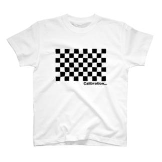 きゃりぶれーしょん T-shirts