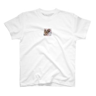GUCCI アイフォン11 プロケース T-shirts