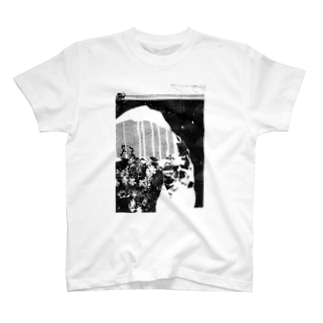 006 T-shirts