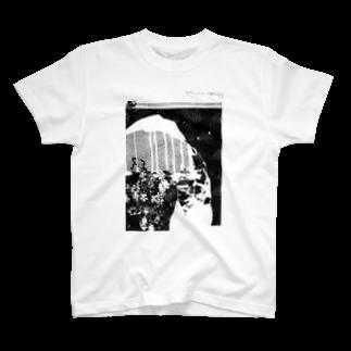 nor. (のあ)の006 T-shirts
