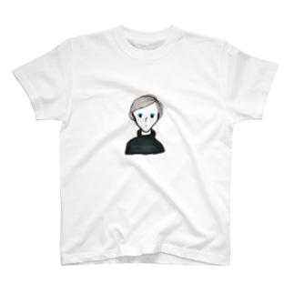 BLUEGIRL T-shirts