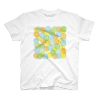 maru Tシャツ