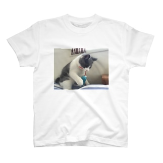 やっぱりネズが好き T-shirts