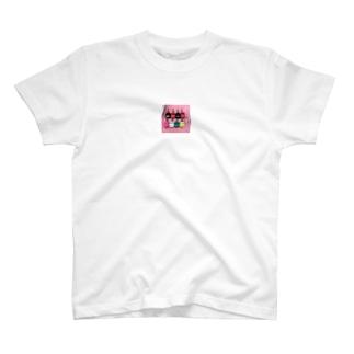 グッチ イヤホンケースirPods ケース  T-shirts