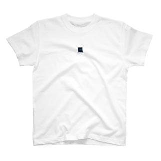 hocit T-Shirt