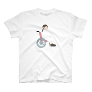 m&w OFFICIAL T-shirts