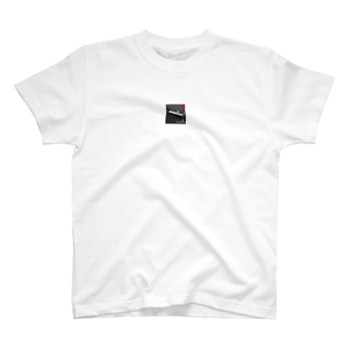 高出力レーザーポインター飛距離の最新形態 T-shirts