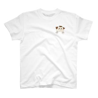 ぺけちゃん T-shirts