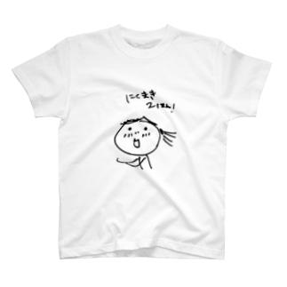 リカリカ-ル T-shirts