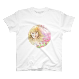 Aurora T-shirts