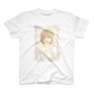 lady-nada T-shirts