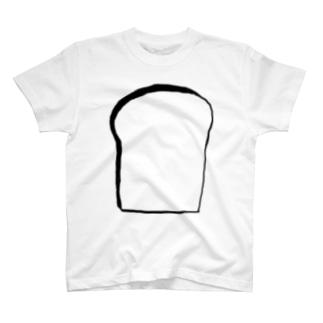 パンズ T-shirts