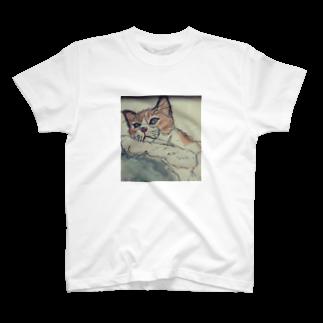 chirorirorinのKOCHAN T-shirts