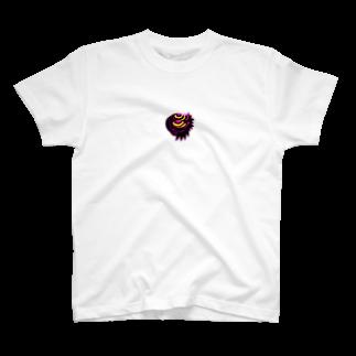 negimamusiの目眩 T-shirts