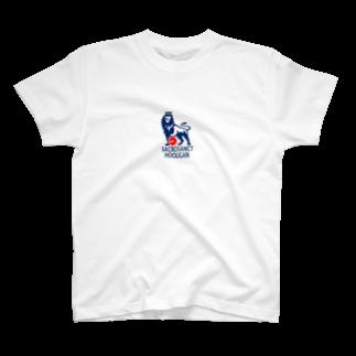 SH-のimitation of PL T-shirts