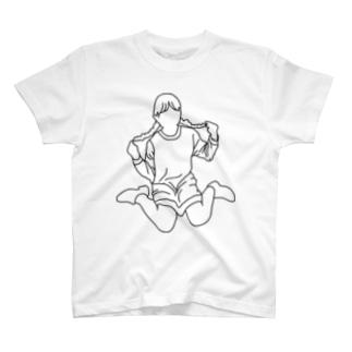 o s a g e T-shirts