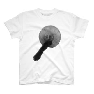 嘘つきにはお仕置き! T-shirts