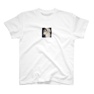 お耽美なものたち T-shirts