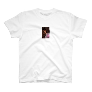 liebespuppen T-shirts