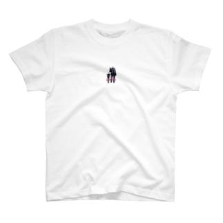 刀剣乱舞 骨喰藤四郎 軍服 コスプレ衣装 オーダーメイド cosplayコスチューム T-shirts