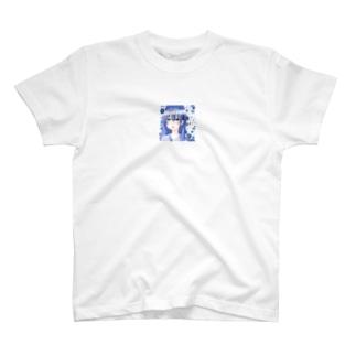 オリキャラちゃん T-shirts