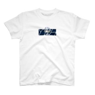 YZH T-shirts