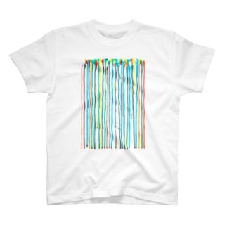 veil T-shirts