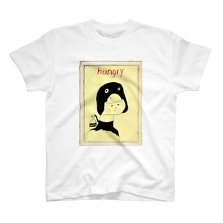 南極か北極へ行った人 T-shirts