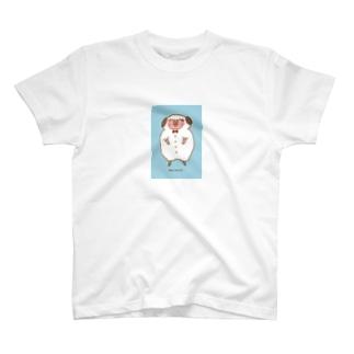 Sheepig T-shirts