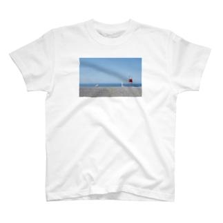 ma, ikka.@batumi T-shirts