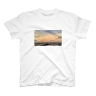 SOKODO T-shirts