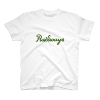 「あの球団」 T-shirts