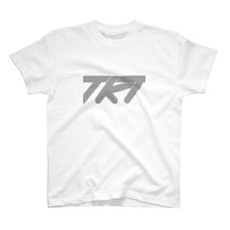 T.K.T T-shirts